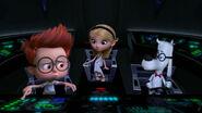Mr. Peabody and Sherman 4111381280