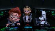 Mr. Peabody and Sherman 4111351280