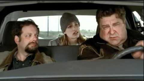 The Adventures of Rocky & Bullwinkle Official Trailer 1 - Robert De Niro Movie (2000) HD