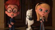 Mr. Peabody and Sherman 501439212801