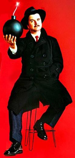 Boris Badenov 1992.png