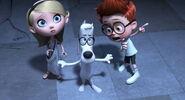 Mr. Peabody and Sherman 8880383831
