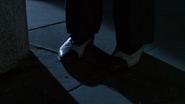 Paulovitch Shoes