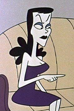 Natasha Fatale 1959.png