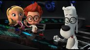 Mr. Peabody and Sherman 10740 21 large