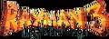 Rayman3Logo.png