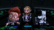 Mr. Peabody and Sherman 4111361280
