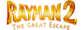 Rayman2Logo.png