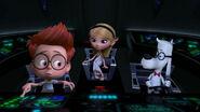 Mr. Peabody and Sherman 4111371280