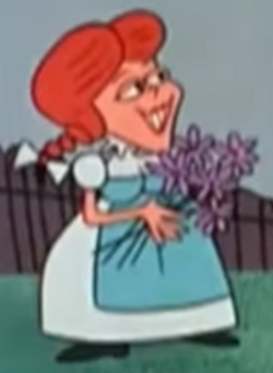 Nell Infobox 1960s.png