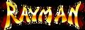 Rayman1Logo.png