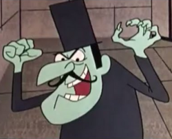Snidely Whiplash 1961.png