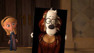 Mr. Peabody 39300302028