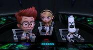 Mr. Peabody and Sherman 389939303
