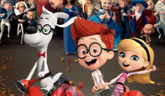 MR-PEABODY-AND-SHERMAN-banner-official-600x350