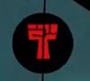 2018-pottsylvania-logo.png