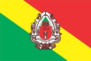 BandeiraEmbu