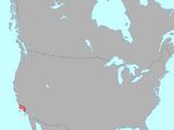 Tšumašid