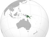 Paapua Uus-Guinea