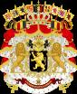 Great coat of arms of Belgium.png