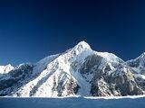 Kõrgõzstan