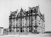 The Dakota 1890b.jpg