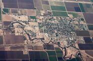 Holtville, California - Aerial (32517612160)