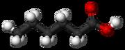 Caproic-acid-3D-balls.png