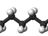 Heksaanhape