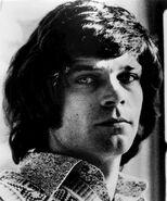 B.J. Thomas 1972