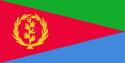 Flag of Eritrea.png