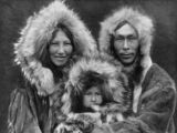 Põhja-Ameerika indiaanirahvaste loend