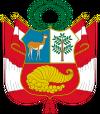 Escudo nacional del Perú.png