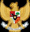 National emblem of Indonesia Garuda Pancasila.png