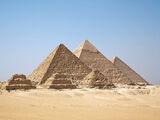 Vana-Egiptus