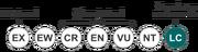 Status iucn3.1 LC et.png