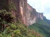 Brasiilia rahvuspargid