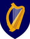 Coat of arms of Ireland.png