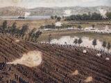 Malvern Hilli lahing
