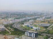 Neutrality-Road-Ashgabat-2015