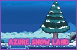 Azure Snow Land.png