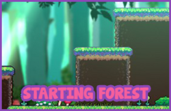 Starting Forest.png
