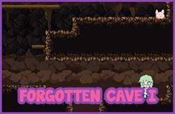Forgotten Cave I.png