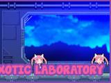 Exotic Laboratory