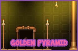 Golden Pyramid.png