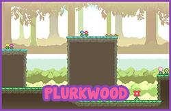 Plurkwood.png