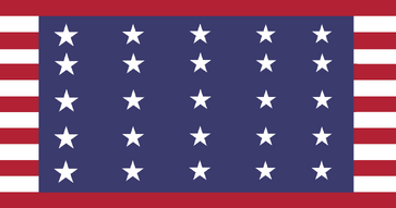 American Federation.png