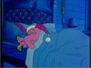 60 - Zzzzzz....Cyril Is Asleep