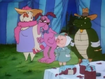 61 - Cyril And Suey - Ellen Aren't Happy With The Pigs