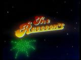 The Raccoons